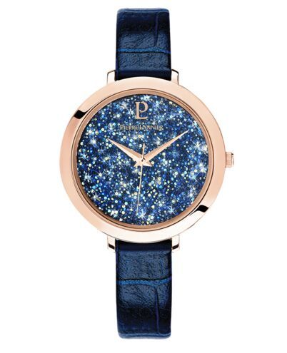 Женские часы Pierre Lannier Tendency 097M966
