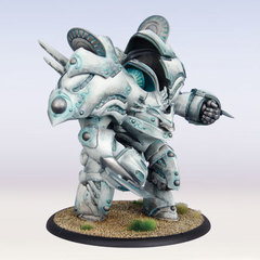 Hyperion Colossal BOX