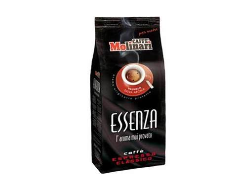Кофе молотый Molinari ESSENZA CLASSICO, 250 г
