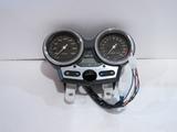 Приборная панель Honda CB 400 VTEC 99-01