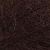 Пряжа YarnArt ANGORA RAM 116 (коричневый)