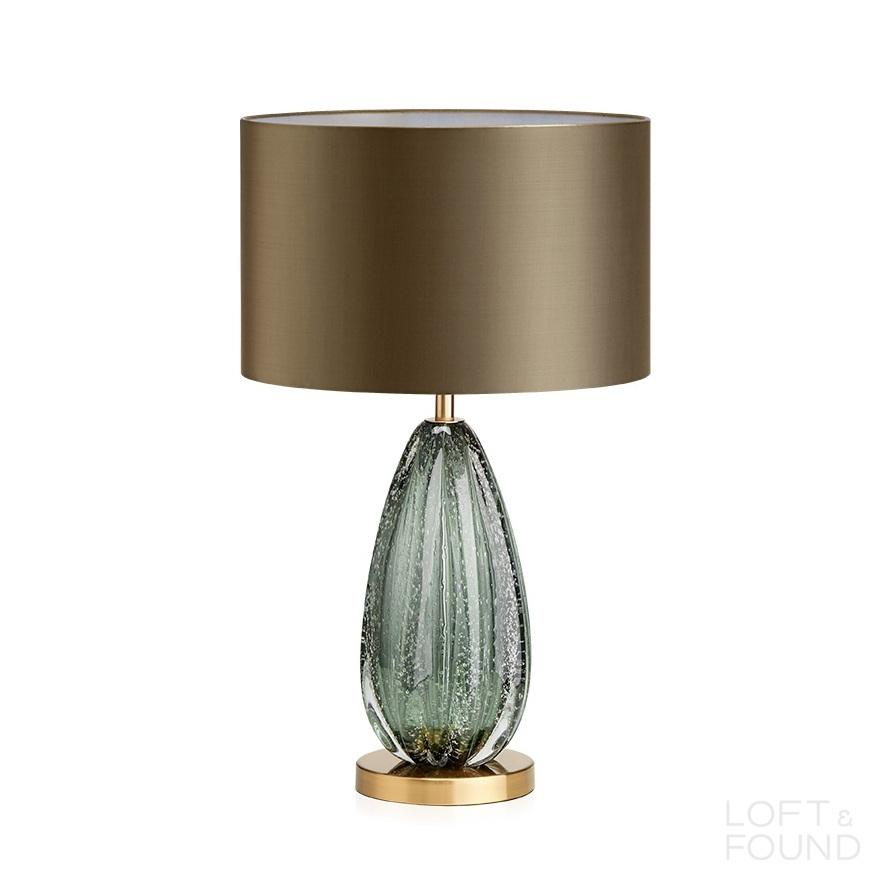 Настольная лампа Hope
