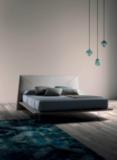 Кровать JS, Италия
