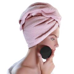 Foreo Электрическая очищающая щетка для всех типов кожи лица LUNA Mini 3 Midnight