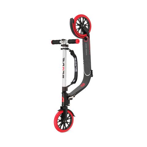 Самокат BLADE Sport Quick 205 на какой вес