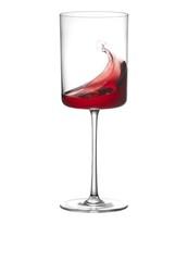 Набор бокалов для вина Medium, 340 мл, фото 5
