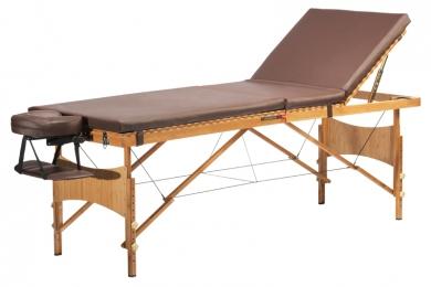 Складные массажные столы Массажный стол YAMAGUCHI Vancouver 2010 prod_1386264407.png