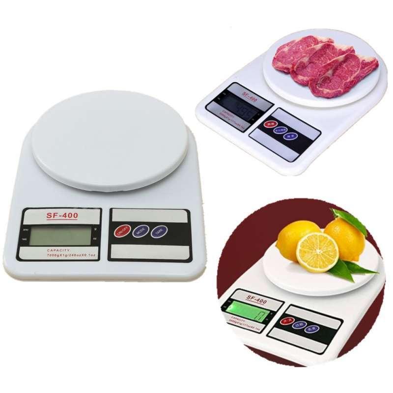Весы Electronic Kitchen Scale кухонные