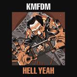 KMFDM / Hell Yeah (2LP)