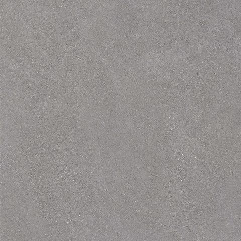 Керамогранит Luna LN 02 60x60x10 Неполированный