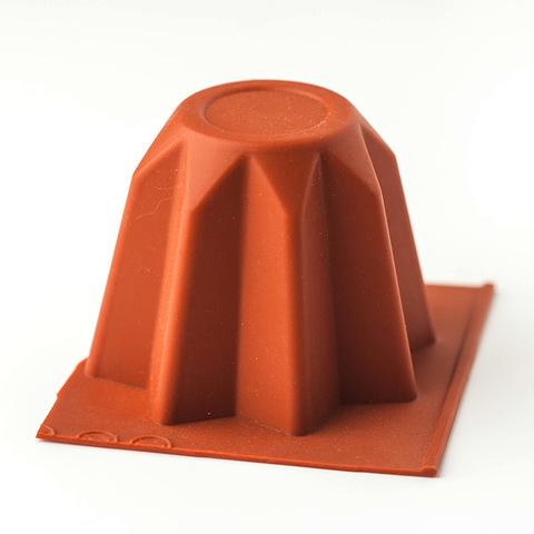 Форма для мыла Геометрическая фигура