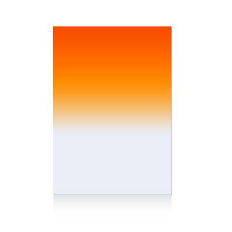 Оранжевый светофильтр системы Cokin P-series
