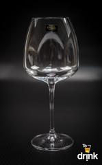 Набор из 6 бокалов для вина Alizee, 610 мл, фото 2