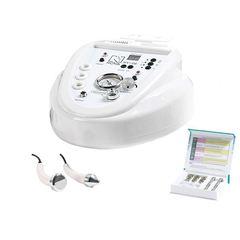 Косметологический аппарат алмазной микродермабразии NOVA NV-06 (2в1)