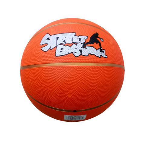 Баскетбольный мяч B1