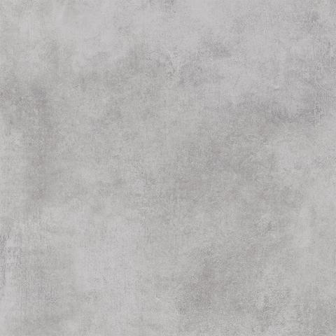 Керамогранит CERSANIT Sonata 420x420 серый SO4R092