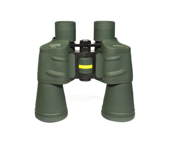 Бинокль Sturman 7x50 зелёный - фото 2