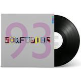 New Order / Confusion (12' Vinyl Single)