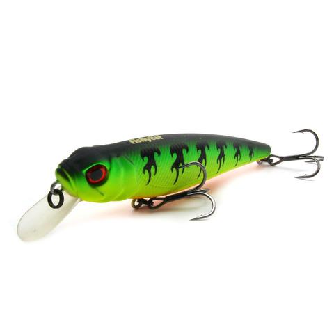 Воблер Fishycat Tomcat 80SP-SR / X03