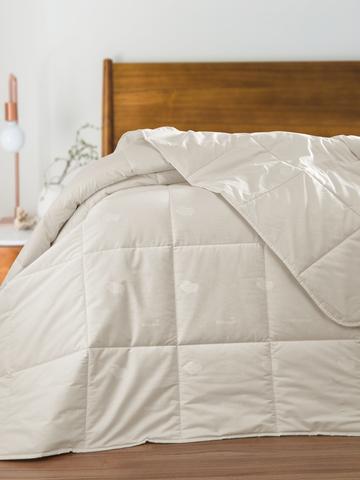 Одеяло NATUR натуральная шерсть
