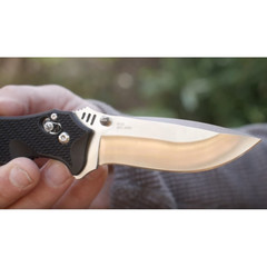Нож SOG, VL-01 Vulcan