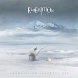Redemption / Snowfall On Judgement Day (RU)(CD)