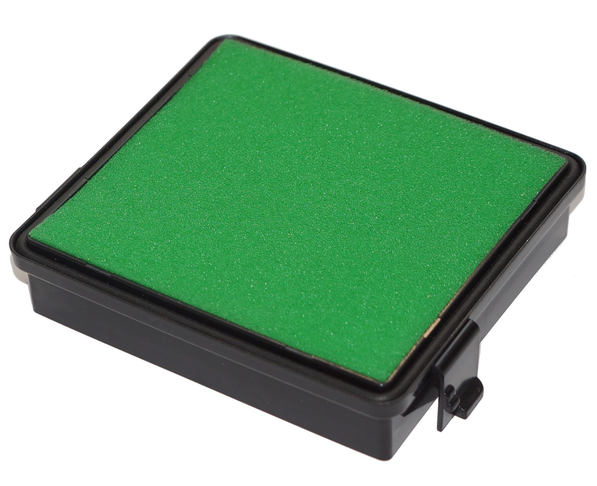 Фильтр HEPA пылесоса Samsung VC8715 DJ64-00170A ОРИГИНАЛ