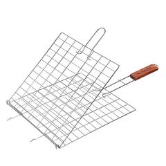 Решетка-гриль универсальная