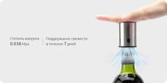 Набор аксессуаров Xiaomi Circle Joy CJ-TZ02