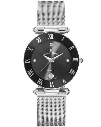 Часы женские Jacques Du Manoir RCM.45