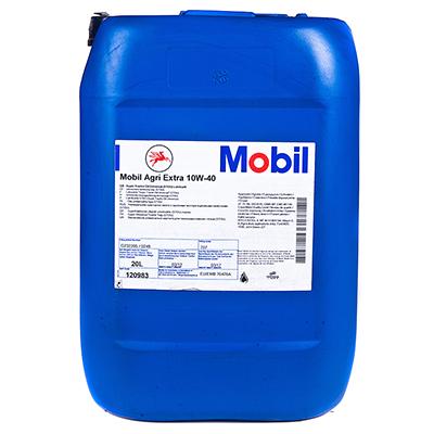 Mobil MOBIL Agri Extra 3094fba9bd64bbafc428a63fc15be0e7.jpg