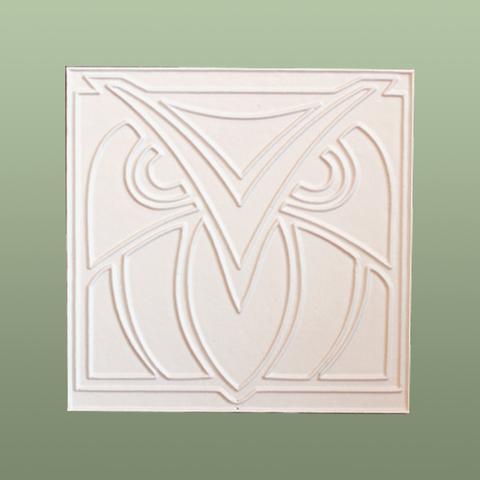 Плитка Каф'декоръ 10*10см., арт.0026