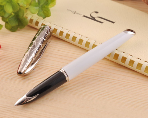 *Ручка-роллер Waterman Carene, цвет: Contemporary white ST, стержень: Fblck123