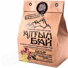 Картинка Иван-чай Батыр
