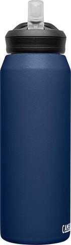 Бутылка спортивная CamelBak eddy+ (1 литр), синяя