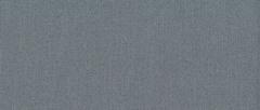Рогожка Melva (Мелва) 72