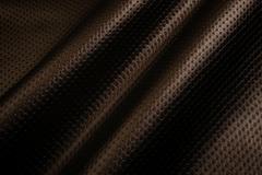Искусственная кожа Punto (Пунто) 03