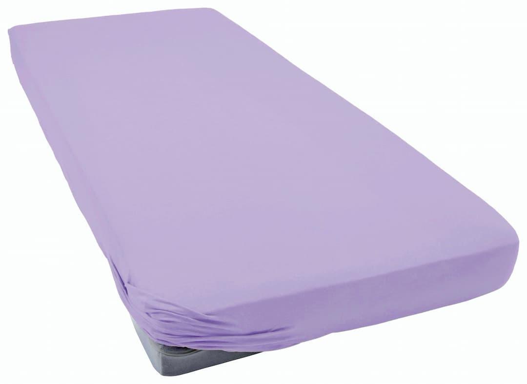 TUTTI FRUTTI сирень - 2-спальный комплект постельного белья