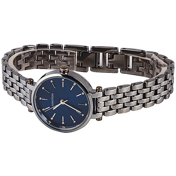 Часы наручные Armitron 75/5704BLSV