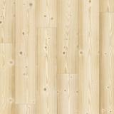 Сосна натуральная IMU1860 ламинат Quick Step-Бельгия