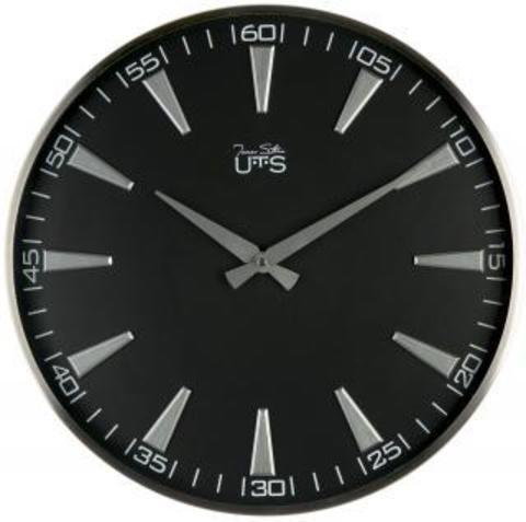Настенные часы Tomas Stern 9011