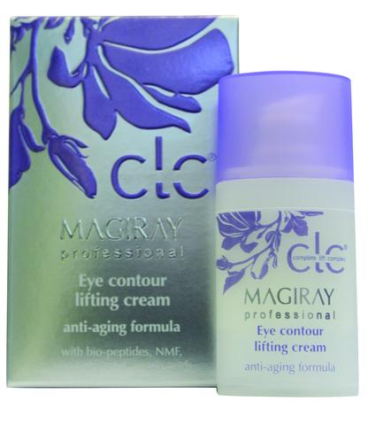 CLC Eye Contour Lifting Cream/ CLC лифтинг крем