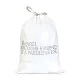 Пакет пластиковый 50/60л 10шт, артикул 246784, производитель - Brabantia, фото 3