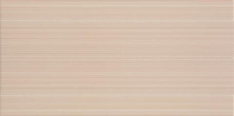 Плитка настенная Lines Beige WT9LNS11 500х249