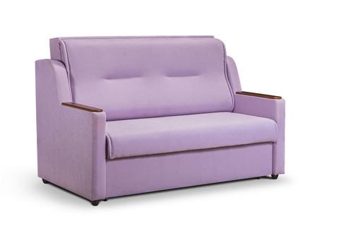 Выкатной диван У-3Н