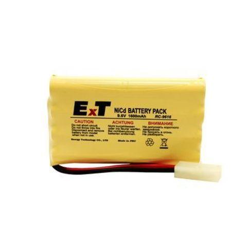 ET RC-9616