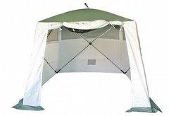 Купить Шатер быстросборный Campack Tent A-2002W NEW от производителя недорого.