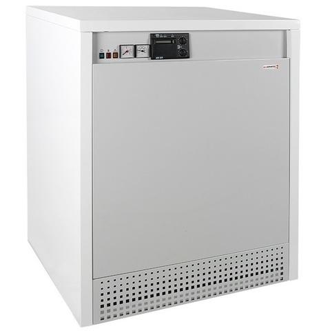 Protherm Гризли 130 KLO газовый котёл напольный