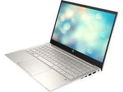 Noutbuk \ Ноутбук \ Notebook HP Pavilion 14-dv0021ur (2Y3A1EA)