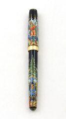 Ручка Паркер 518